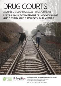 affiche-drug courts FR-page001
